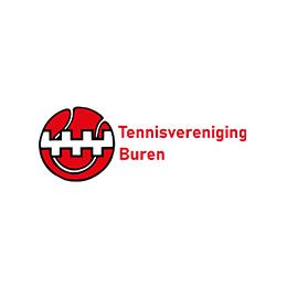 Tennis_vereniging_buren